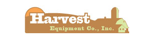 Harvest Equipment Co., Inc.